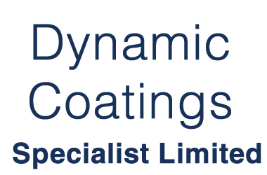 Dynamic Coatings Specialist Limited